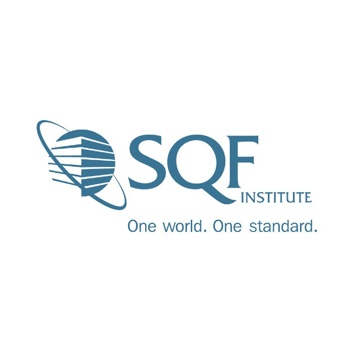 Commercial Creamery Company Announces SQF Certification